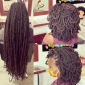 #womenwithlocs #loctwist #locs #nappy #locqueen #naturalhaircommunity #natural #blackwomen #dreads #dreadgirl #dreadlocks #locs #locks #locsrock #locstyles #voiceofhair #dreadlocs #hairstyle #blackhair #blackisbeautiful #blackiswonderful  #naturalrootsista #hair #lochairstyles #locpetals #petales
