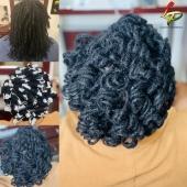 Dᴏᴜᴛᴇs-ᴛᴜ ᴇɴᴄᴏʀᴇ ᴅᴇs ᴍᴜʟᴛɪᴘʟᴇs ᴘᴏssɪʙɪʟɪᴛᴇ́s qᴜ'ᴏffʀᴇɴᴛ ʟᴇs ʟᴏᴄᴋs ? Bᴏᴏᴋ ʏᴏᴜʀ ᴀᴘᴘᴏɪɴᴛᴍᴇɴᴛ ᴡɪᴛʜ @locks_passion 😌 #womenwithlocs #curlyhair #curlylocs #loccurls #nappy #locqueen #naturalhaircommunity #natural #blackwomen #dreads #dreadgirl #dreadlocks #locs #locks #locsrock #locstyles #voiceofhair #dreadlocs #hairstyle #blackhair #blackisbeautiful