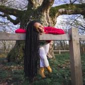 𝐕𝐨𝐮𝐬 𝐟𝐚𝐢𝐭𝐞𝐬 𝐩𝐚𝐫𝐭𝐢𝐞 𝐝𝐞 𝐪𝐮𝐞𝐥𝐥𝐞 𝐭𝐞𝐚𝐦 ?  𝟏. 𝐎𝐧 𝐥𝐚𝐢𝐬𝐬𝐞 𝐩𝐨𝐮𝐬𝐬𝐞𝐫 𝐚𝐮 𝐦𝐚𝐚𝐚𝐚𝐚𝐚𝐚𝐱 🥰 𝟐. 𝐎𝐧 𝐭𝐚𝐢𝐥𝐥𝐞, 𝐨𝐧 𝐜𝐨𝐮𝐩𝐞, 𝐩𝐚𝐬 𝐩𝐥𝐮𝐬 𝐛𝐚𝐬 𝐪𝐮𝐞 𝐦𝐢𝐥𝐢𝐞𝐮 𝐝𝐮 𝐝𝐨𝐬 😌   Crédit : @vincewlkr  #womenwithlocs #locs #nappy #locqueen #naturalhaircommunity #natural #blackwomen #dreads #dreadgirl #dreadlocks #locs #locks #locsrock #locstyles #voiceofhair #dreadlocs #hairstyle #blackhair #blackisbeautiful #blackiswonderful  #naturalrootsista #hair