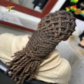 Réservez votre RDV avec @locks_passion sur www.lockspassion.fr #menwithlocs #loctwist #locs #naturalhaircommunity #natural #blackmen #dreads #dreadlocks #locs #locks #locsrock #locstyles #voiceofhair #dreadlocs #hairstyle #blackhair #blackisbeautiful #hair #hairstyle