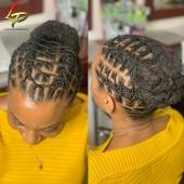 💛✨𝕃𝕠𝕧𝕖 𝕥𝕙𝕖 𝕥𝕖𝕒𝕞 𝕨𝕠𝕣𝕜 ✨💛 Magnifique départ de locks chez @rosychivelockse et entretien chez @locks_passion #teamwork #loveyourlocs #naturalhaircommunity #natural #blackdontcrack #dreadlocks #locs #locks #locsrock #locstyles #voiceofhair #dreadlocs #hairstyle #hair #naturalrootsista #shortlocs #ilovemylocs