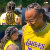 𝒮𝓉𝒾𝓁𝓁 𝒽𝑒𝓇𝑒 𝒹𝑜𝒾𝓃𝑔 𝓂𝓎 𝓉𝒽𝒾𝓃𝑔 😊#menwithlocs #loctwist #locs #naturalhaircommunity #natural #blackmen #dreads #dreadlocks #locks #locsrock #locstyles #voiceofhair #dreadlocs #hairstyle #blackhair #blackisbeautiful #hair #hairstyle